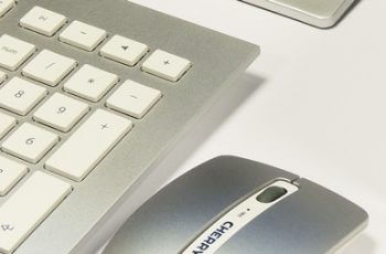 Acheter un pc ou un ordinateur portable à Bordeaux
